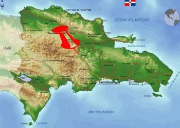 Bonao tourisme attractions sites touristiques excursions quoi